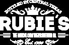 logo-three