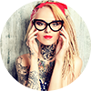tattoo-testimonial-one