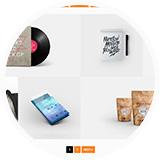 feature-portfolio